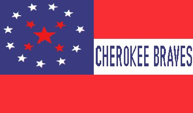 [Cherokee