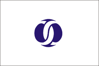 [European Bank for