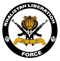 [Khalistan Liberation