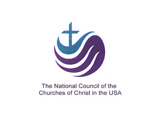 [National Council of