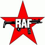 [Rote Armee Faktion