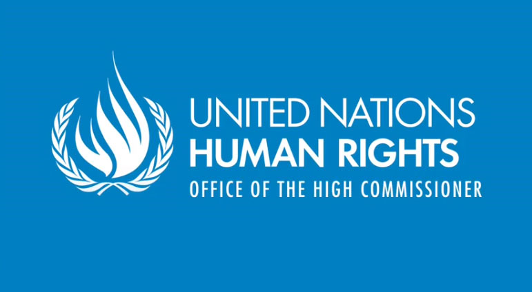 [United