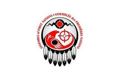 [Assembly of First Nations