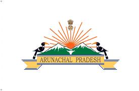 [Arunachal