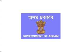 [Assam state government