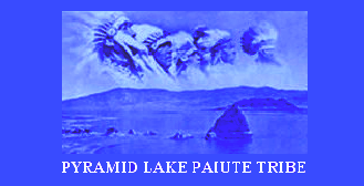 [Pyramid Lake Paiute