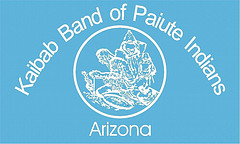 [Kaibab Band of Paiute