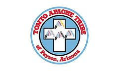 [Tonto Apache Tribe