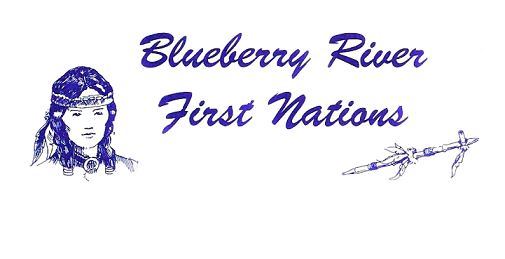 [Blueberry