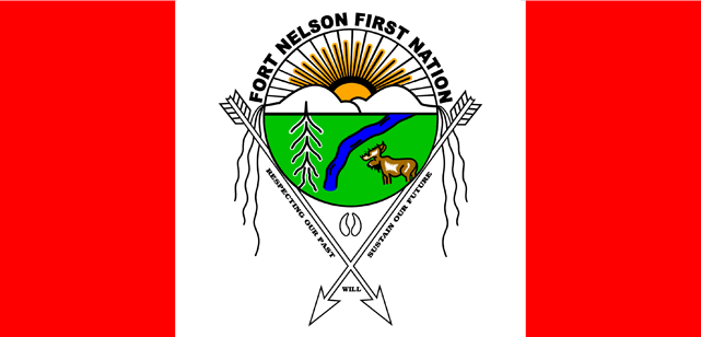 [Fort Nelson First