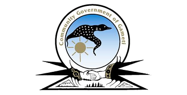 [Community Government of