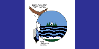 [Mikisew Cree Nation