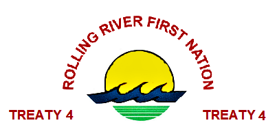 [Rolling River First Nation (Manitoba,