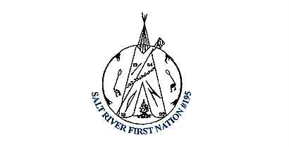 [Salt River First