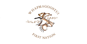 [Whapmagoostui