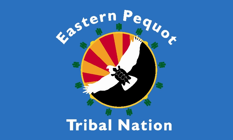 [Eastern Pequot Tribal