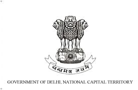 [Delhi National Capital
