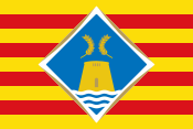 [Flag of Formentera