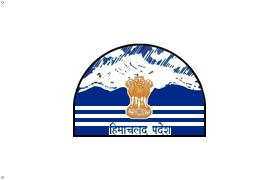 [Himachal