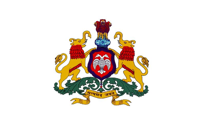 [Karnataka government