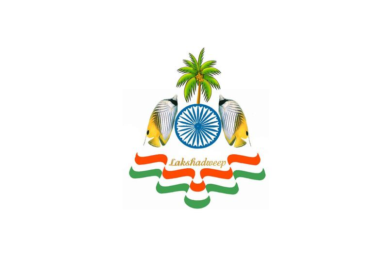 [Lakshadweep