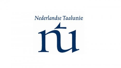 [Dutch Language Union