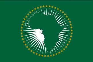 [African Union