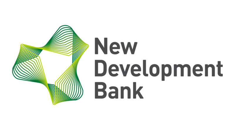 [New Development Bank