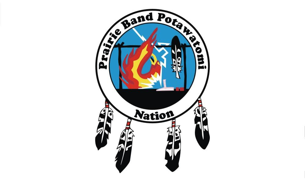 [Prairie Band of