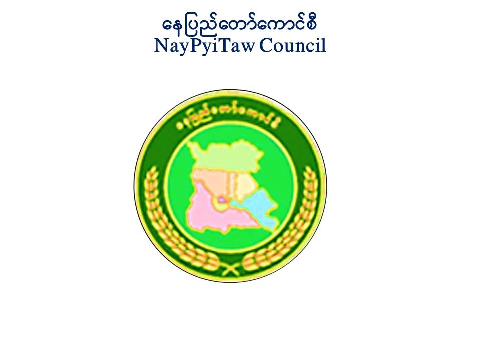 [NayPyiTaw Council