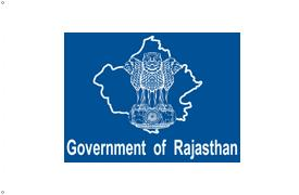 [Rajasthan government