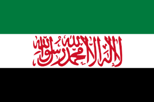 [Syrian