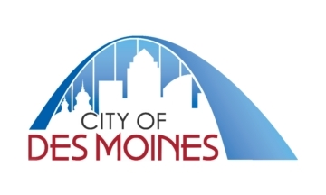 [Former Flag of Des