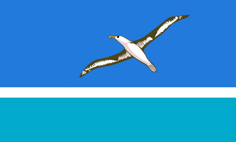[Midway Islands