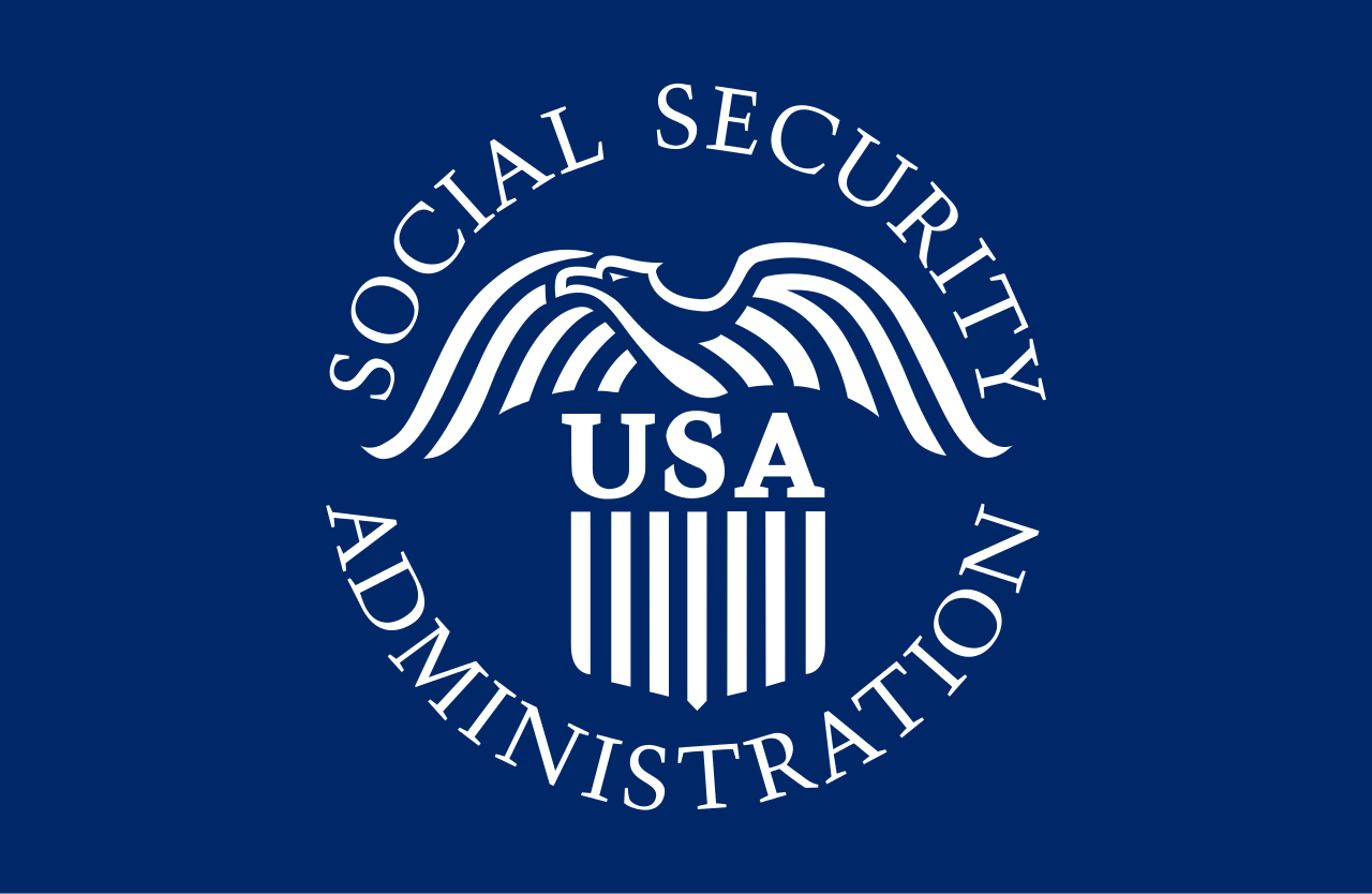 [Social Security