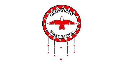 [Oromocto First Nation