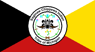 [Saginaw Chippewa