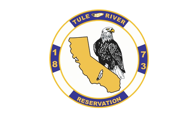 [Tule River